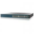 Cisco ESW-520-24P-K9
